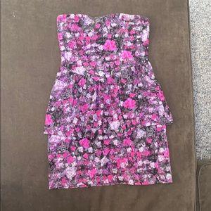 Kirra BodyCon Dress